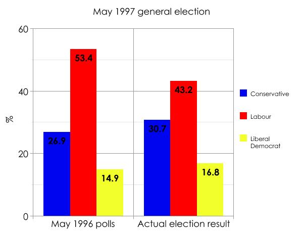 graph-17